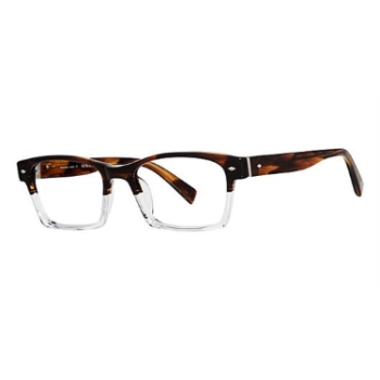 Seraphin by OGI WASHINGTON Eyeglasses